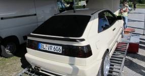 VW CORRADO (53I) 04-1994 von Marc_BL-VR606 M.M Tuning & Wörthersee 2011 VW, CORRADO (53I), Coupe Corrado VR6 Turbo Bild 610715