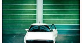 VW CORRADO (53I) 04-1994 von Marc_BL-VR606 M.M Tuning & Wörthersee 2011 VW, CORRADO (53I), Coupe Corrado VR6 Turbo Wörthersee G60 16v Bild 610737