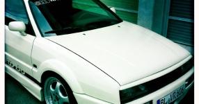 VW CORRADO (53I) 04-1994 von Marc_BL-VR606 M.M Tuning & Wörthersee 2011 VW, CORRADO (53I), Coupe Corrado VR6 Turbo Wörthersee G60 16v Bild 611002