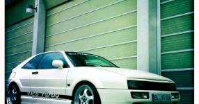 VW CORRADO (53I) 04-1994 von Marc_BL-VR606 M.M Tuning & Wörthersee 2011 VW, CORRADO (53I), Coupe Corrado VR6 Turbo Wörthersee G60 16v Bild 611005