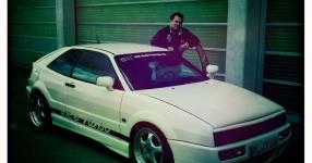 VW CORRADO (53I) 04-1994 von Marc_BL-VR606 M.M Tuning & Wörthersee 2011 VW, CORRADO (53I), Coupe Corrado VR6 Turbo Wörthersee G60 16v Bild 611008
