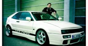 VW CORRADO (53I) 04-1994 von Marc_BL-VR606 M.M Tuning & Wörthersee 2011 VW, CORRADO (53I), Coupe Corrado VR6 Turbo Wörthersee G60 16v Bild 611009