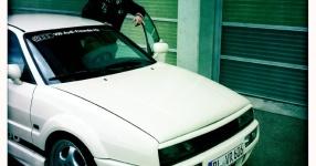 VW CORRADO (53I) 04-1994 von Marc_BL-VR606 M.M Tuning & Wörthersee 2011 VW, CORRADO (53I), Coupe Corrado VR6 Turbo Wörthersee G60 16v Bild 611010