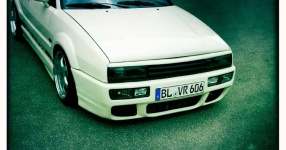 VW CORRADO (53I) 04-1994 von Marc_BL-VR606 M.M Tuning & Wörthersee 2011 VW, CORRADO (53I), Coupe Corrado VR6 Turbo Wörthersee G60 16v Bild 611014
