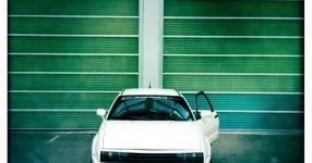 VW CORRADO (53I) 04-1994 von Marc_BL-VR606 M.M Tuning & Wörthersee 2011 VW, CORRADO (53I), Coupe Corrado VR6 Turbo Wörthersee G60 16v Bild 611017