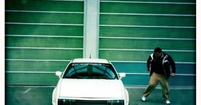 VW CORRADO (53I) 04-1994 von Marc_BL-VR606 M.M Tuning & Wörthersee 2011 VW, CORRADO (53I), Coupe Corrado VR6 Turbo Wörthersee G60 16v Bild 611018
