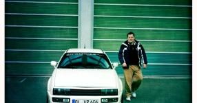 VW CORRADO (53I) 04-1994 von Marc_BL-VR606 M.M Tuning & Wörthersee 2011 VW, CORRADO (53I), Coupe Corrado VR6 Turbo Wörthersee G60 16v Bild 611019