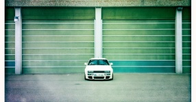 VW CORRADO (53I) 04-1994 von Marc_BL-VR606 M.M Tuning & Wörthersee 2011 VW, CORRADO (53I), Coupe Corrado VR6 Turbo Wörthersee G60 16v Bild 611020