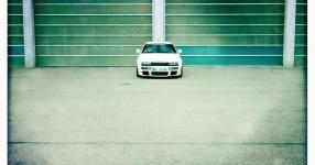 VW CORRADO (53I) 04-1994 von Marc_BL-VR606 M.M Tuning & Wörthersee 2011 VW, CORRADO (53I), Coupe Corrado VR6 Turbo Wörthersee G60 16v Bild 611022