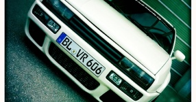 VW CORRADO (53I) 04-1994 von Marc_BL-VR606 M.M Tuning & Wörthersee 2011 VW, CORRADO (53I), Coupe Corrado VR6 Turbo Wörthersee G60 16v Bild 611028