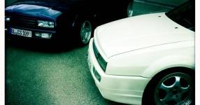 VW CORRADO (53I) 04-1994 von Marc_BL-VR606 M.M Tuning & Wörthersee 2011 VW, CORRADO (53I), Coupe Corrado VR6 Turbo Wörthersee G60 16v Bild 611029
