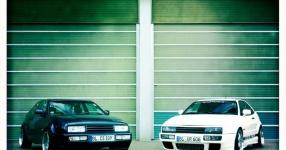 VW CORRADO (53I) 04-1994 von Marc_BL-VR606 M.M Tuning & Wörthersee 2011 VW, CORRADO (53I), Coupe Corrado VR6 Turbo Wörthersee G60 16v Bild 611032