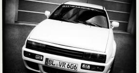 VW CORRADO (53I) 04-1994 von Marc_BL-VR606 M.M Tuning & Wörthersee 2011 VW, CORRADO (53I), Coupe Corrado VR6 Turbo Wörthersee G60 16v Bild 611036