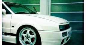 VW CORRADO (53I) 04-1994 von Marc_BL-VR606 M.M Tuning & Wörthersee 2011 VW, CORRADO (53I), Coupe Corrado VR6 Turbo Wörthersee G60 16v Bild 611038
