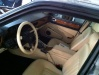 Jaguar XJSC Convertibl