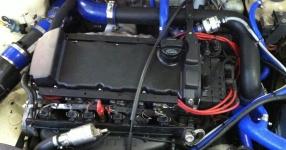 VW CORRADO (53I) 04-1994 von Marc_BL-VR606 M.M Tuning & Wörthersee 2011 VW, CORRADO (53I), Coupe  Bild 619182