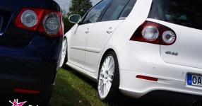 VW GOLF V (1K1) 08-2008 von StepsSLINE  VW, GOLF V (1K1), 4/5 Türer  Bild 624290