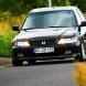 Honda ACCORD VII (CG)