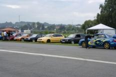 Race @ Airport Vilshofen 2011-Teil 1- von Frollo Vilshofen Vilshofen Bayern 2011  Bild 625733