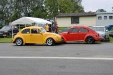 Race @ Airport Vilshofen 2011-Teil 1- von Frollo Vilshofen Vilshofen Bayern 2011  Bild 625734