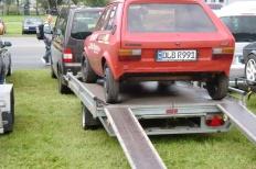 Race @ Airport Vilshofen 2011-Teil 1- von Frollo Vilshofen Vilshofen Bayern 2011  Bild 625741