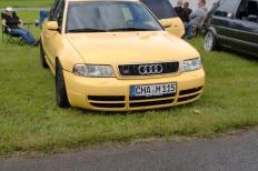 Race @ Airport Vilshofen 2011-Teil 1- von Frollo Vilshofen Vilshofen Bayern 2011  Bild 625761