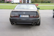Race @ Airport Vilshofen 2011-Teil 1- von Frollo Vilshofen Vilshofen Bayern 2011  Bild 625774