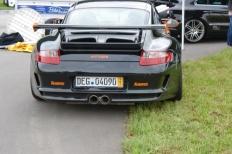 Race @ Airport Vilshofen 2011-Teil 1- von Frollo Vilshofen Vilshofen Bayern 2011  Bild 625779