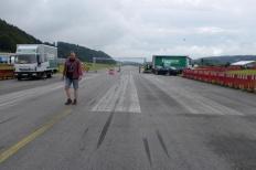 Race @ Airport Vilshofen 2011-Teil 1- von Frollo Vilshofen Vilshofen Bayern 2011  Bild 625788