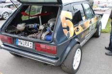 Race @ Airport Vilshofen 2011-Teil 1- von Frollo Vilshofen Vilshofen Bayern 2011  Bild 625813