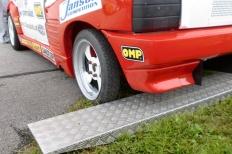 Race @ Airport Vilshofen 2011-Teil 1- von Frollo Vilshofen Vilshofen Bayern 2011  Bild 625814