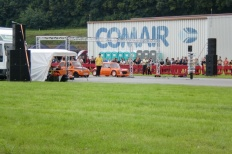 Race @ Airport Vilshofen 2011-Teil 1- von Frollo Vilshofen Vilshofen Bayern 2011  Bild 625821