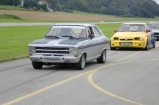 Race @ Airport Vilshofen 2011-Teil 1- von Frollo Vilshofen Vilshofen Bayern 2011  Bild 625825