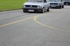 Race @ Airport Vilshofen 2011-Teil 1- von Frollo Vilshofen Vilshofen Bayern 2011  Bild 625826