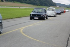 Race @ Airport Vilshofen 2011-Teil 1- von Frollo Vilshofen Vilshofen Bayern 2011  Bild 625827