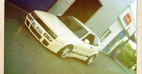 VW CORRADO (53I) 04-1994 von Marc_BL-VR606 M.M Tuning & Wörthersee 2011 VW, CORRADO (53I), Coupe Corrado VR6 Turbo Bild 630954