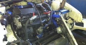 VW CORRADO (53I) 04-1994 von Marc_BL-VR606 M.M Tuning & Wörthersee 2011 VW, CORRADO (53I), Coupe Corrado VR6 Turbo Bild 630959