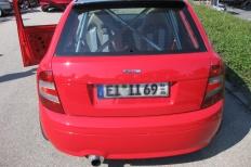 2. VW-Audi-Langenau 2011 von Frollo Langenau Langenau Baden-Württemberg 2011  Bild 635995