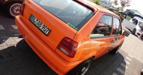 2. VW-Audi-Langenau 2011 von Frollo Langenau Langenau Baden-Württemberg 2011  Bild 636216