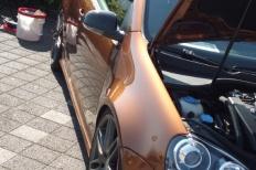 2. VW-Audi-Langenau 2011 von Frollo Langenau Langenau Baden-Württemberg 2011  Bild 636220