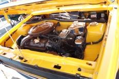 2. VW-Audi-Langenau 2011 von Frollo Langenau Langenau Baden-Württemberg 2011  Bild 636247