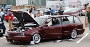 VW PASSAT Variant (3A5, 35I) 03-1991 von stiff  Kombi, VW, PASSAT Variant (3A5, 35I)  Bild 637585