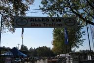 `Alles VW`- Saison Finale Verl-Kaunitz