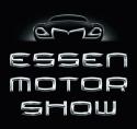 Essen Motor Show - Messe Essen GmbH