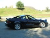 Toyota MR 2 (W2) 00-1991 von Summi