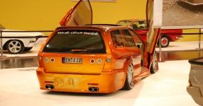 Essen Motor Show Bild 1