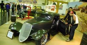 Essen Motor Show Bild 7