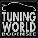 Tuning World Bodensee - Messe Friedrichshafen GmbH