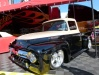 SEMA Las Vegas 2011 - Highlights Bild