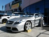 SEMA Las Vegas 2011 - Highlights Bild